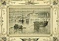 Pictorial life of Andrew Jackson (1847) (14596135740).jpg