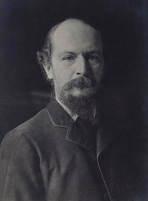 Swinburne, Algernon Charles (1837-1909)