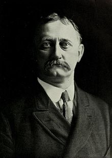 Picture of David R. Francis.jpg