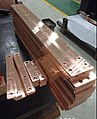 Picture of busbar2010126a (1).jpg