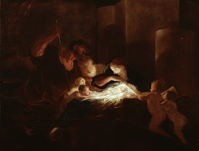 File:Pierre-Louis Cretey - The Nativity - 89.15 - Detroit Institute of Arts.jpg