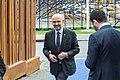 Pierre Moscovici (36400647724).jpg