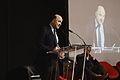 Pierre Moscovici - Salon du Livre de Paris 2015 (2).jpg