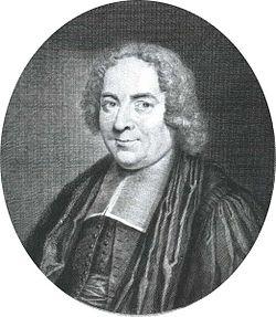Pierre Varignon.jpg