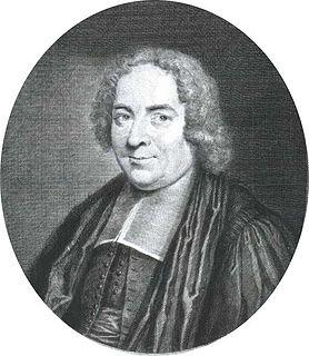 Pierre Varignon French mathematician