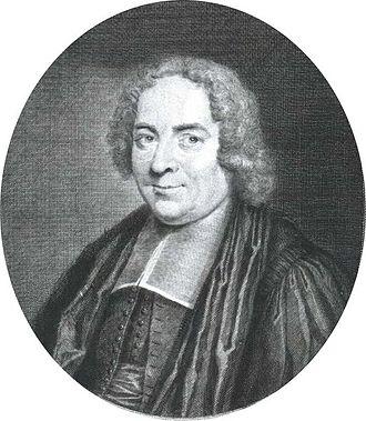 Pierre Varignon - Image: Pierre Varignon