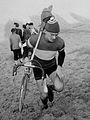 Piet van Heusden (1954).jpg