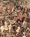 Pieter Bruegel d. Ä. 009.jpg