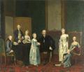 Pieter Cornelis Hasselaer George van der Mijn 1763.png