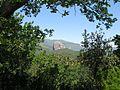 Pietra Cappa (Parco Nazionale dell'Aspromonte) - San Luca (Reggio Calabria) - Italy - 10 May 2009 - (3).jpg