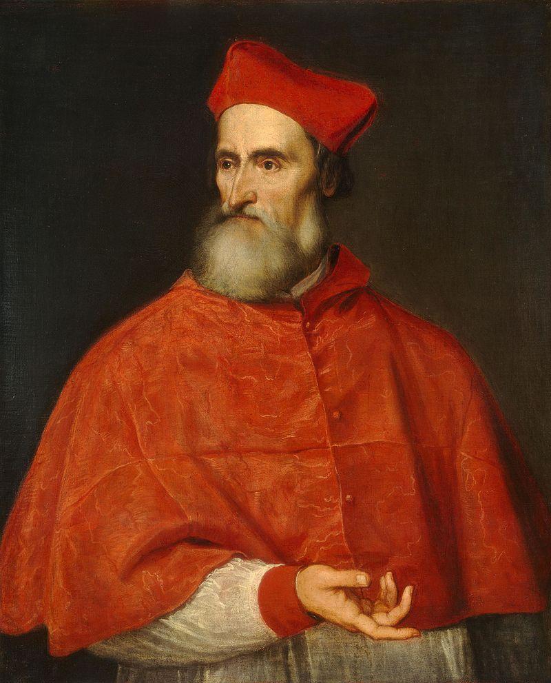 Pietro Bembo - Titian.jpg