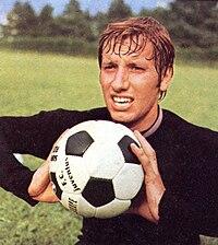 Pietro Carmignani - Juventus FC 1971-72.jpg