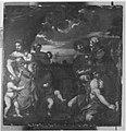 Pietro da Cortona (Kopie nach) - Heimkehr Jacobs - 6204 - Bavarian State Painting Collections.jpg