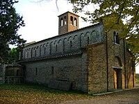 Pieve San Pietro in Trento 1.JPG