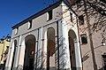 Pieve di Teco-teatro civico Rambaldi-complesso2.jpg