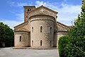 Pieve romanica di San Vito - panoramio.jpg