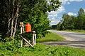 Piimapukk Kernu–Kohila tee ääres.jpg