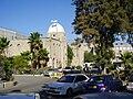 PikiWiki Israel 10235 reali school in haifa.jpg