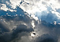PikiWiki Israel 28825 Cloudy Blue Sky.jpg