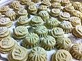 PikiWiki Israel 28887 Eid al-Adha Homemade Cookies.jpg