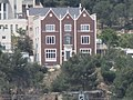 PikiWiki Israel 31642 Habad house in Ramat Shlomo Jerusalem.JPG
