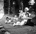 PikiWiki Israel 3204 Ein Hahoresh.jpg
