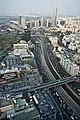 PikiWiki Israel 36680 Tel Aviv.jpg