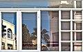 PikiWiki Israel 4030 A window in Echad Haam.JPG