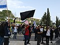 PikiWiki Israel 63787 demonstration for saving the democracy.jpg
