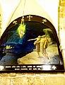 PikiWiki Israel 66418 church of the holy sepulcher in jerusalem.jpg