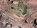 Pine Creek Canyon side canyon 1.jpg