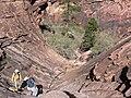 Pine Creek Canyon side canyon 1.jpg