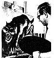 Pins 1958 02.jpg