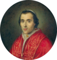 Pio VII (MNAA, 34. Min).png
