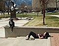 Pioneer Square Leisure.jpg