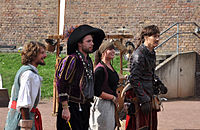 Piratenfest 17.jpg