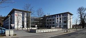 Pirna Seminarstraße Bundesagentur für Arbeit (01-2).jpg