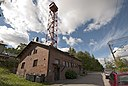 Pispala shot factory and shot tower. Now a museum. - panoramio (2).jpg