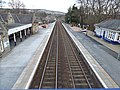 Pitlochry railway station - view South.jpg