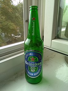 Low Alcohol Beer Wikipedia