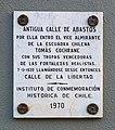 Placa Libertad Valdivia 20190217 03.jpg
