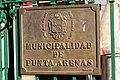 Placa Municipalidad de Punta Arenas.jpg