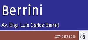 Placa av berrini sp.jpg