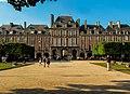 Place Des Vosges (226421943).jpeg