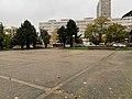 Place Marcel Paul Fontenay Bois 1.jpg
