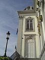 Place du Marche Verviers17.JPG