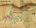 Plan Trudaine 1745-1780 extrait.jpg