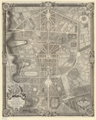 Plan of Versailles by Pierre Lepautre – Gallica 2016.png