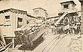 Planos inclinados a Caleta Buena, Sucesos, 1902-09-13 (4).jpg