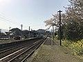 Platform of Onoya Station 9.jpg
